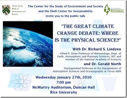 Public debate invitation Jan 27