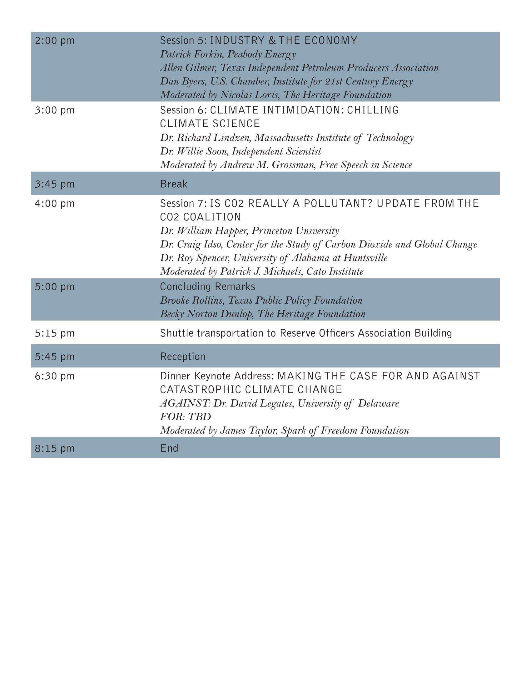 crossroads-summit-2016-agenda-1-2